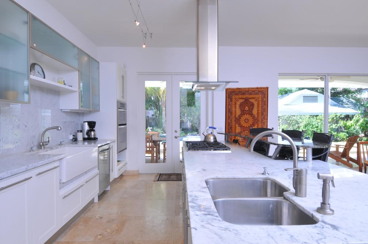 kitchen (4).jpg