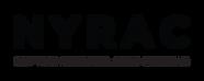 NYRAC logo.png