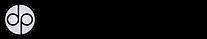 DP Logo blue.png