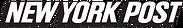 NYPost-logo.png