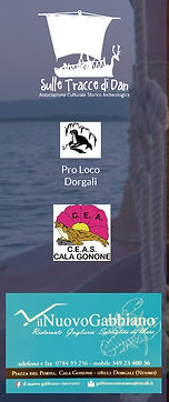 PATROCINIO 2.jpg