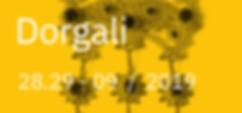 AiB2019-Dorgali-slide.png_824953988.png