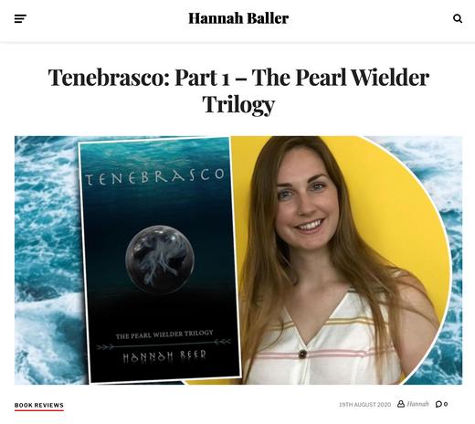 Hannah Baller blog post.png