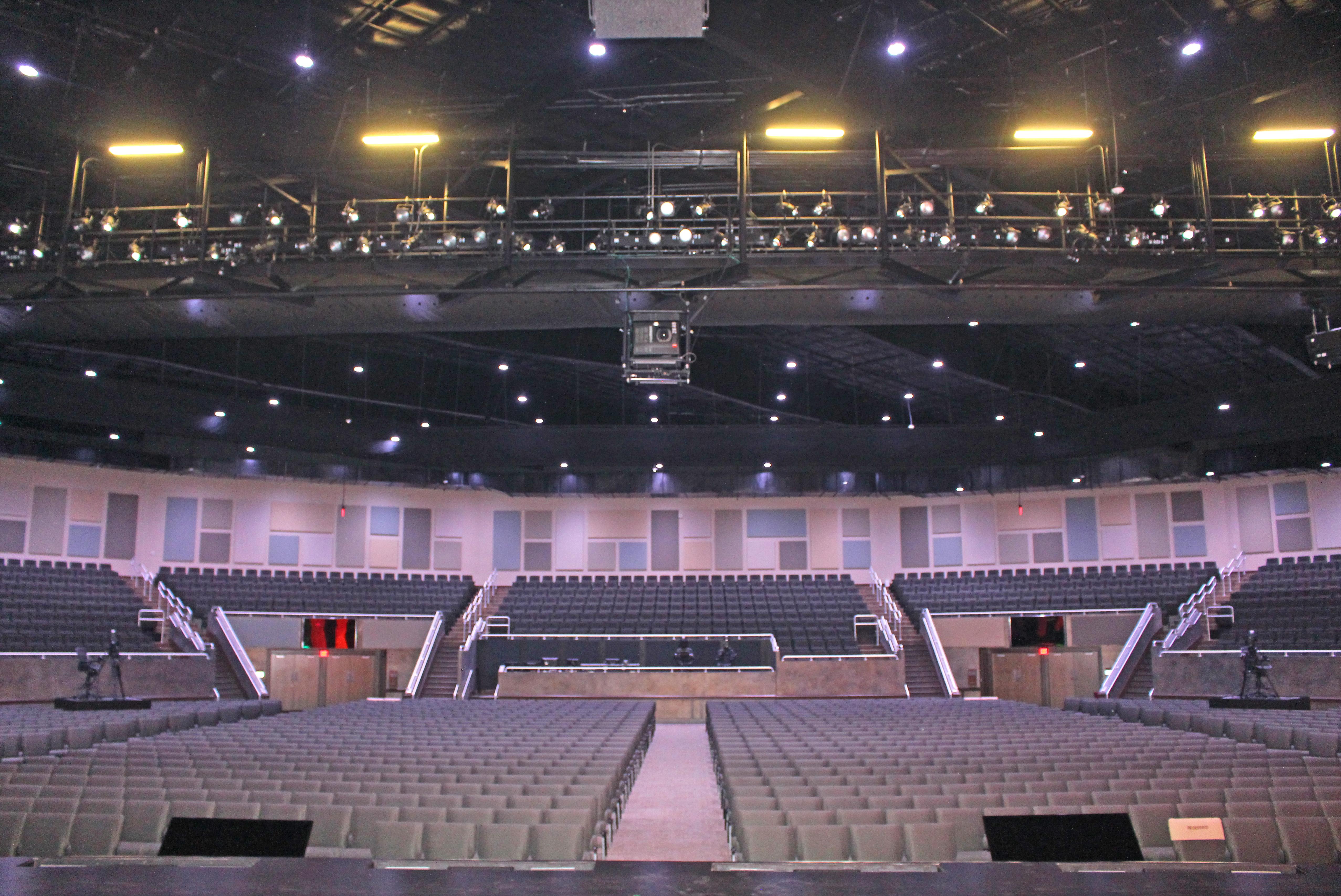 Stage Ceiling1756.jpg