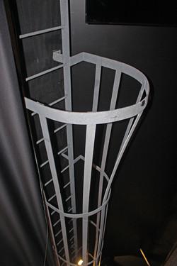 Ladder 1750.jpg
