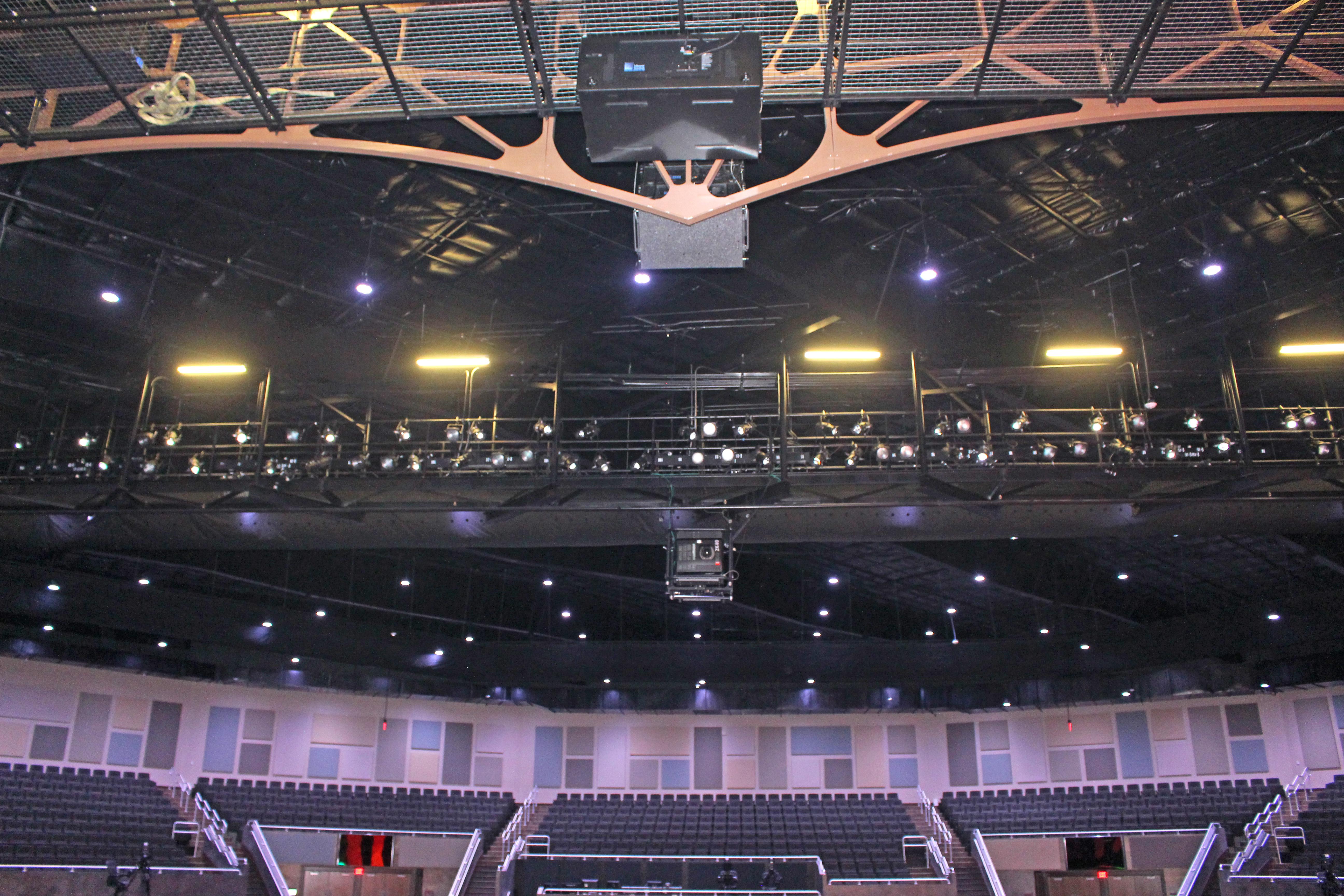 Stage Ceiling1757.jpg