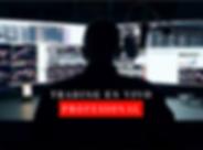Copia de trading en vivo.png