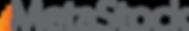 Logo MS2013 Spot Color.png