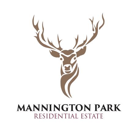 Mannington Park