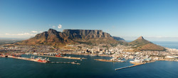 Cape-Town-Large