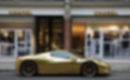 MARKET & SELL DIRECTLY TO SELL TO ULTRA WEALTHY INTERNATIONAL BUYERS - ADVERTISE YOUR LUXURY REAL ESTATE, GOODS & SERVICES TO WEALTHY CHINESE, RUSSIAN, AMERICAN, BRITISH, MIDDLE EASTERN, EUROPEAN, INDIAN, AFRICAN & JAPANESE BUYERS WITH SELLTOBILLIONAIRES.COM