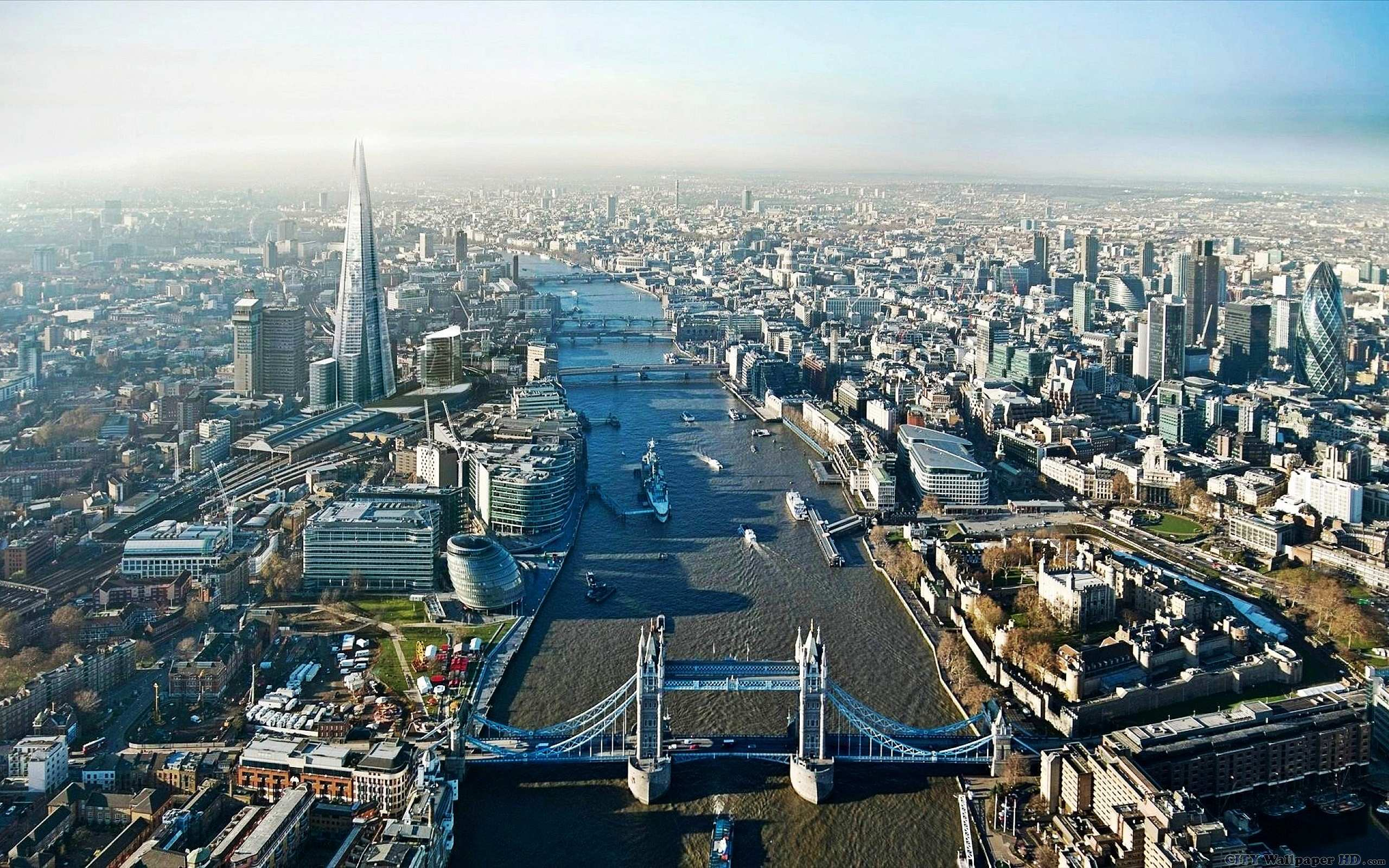 Prime-London