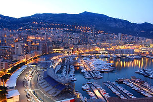 Find the finest European properties for sale with VIP International Homes