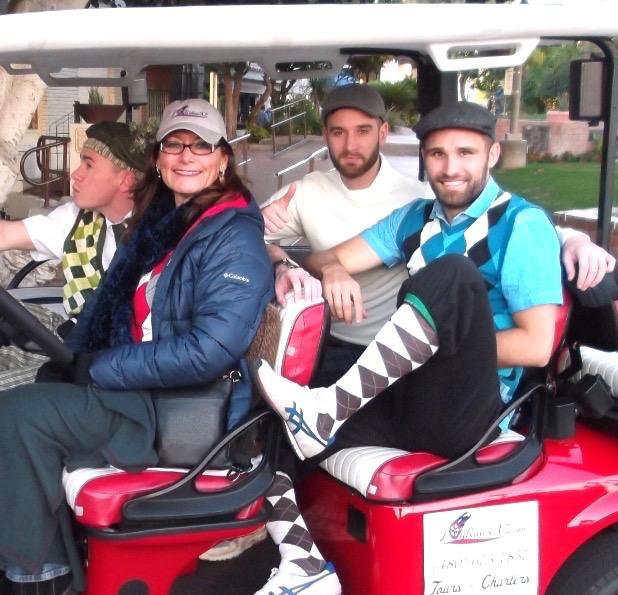 Golfers-2_edited
