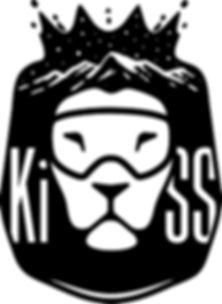 King's Snow Sports (KiSS)