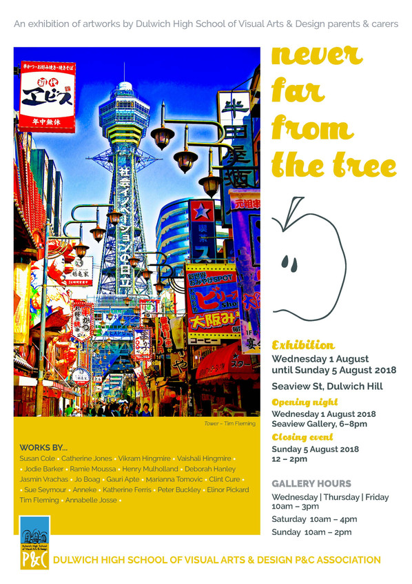 NFFTT Poster 2018 PRINT