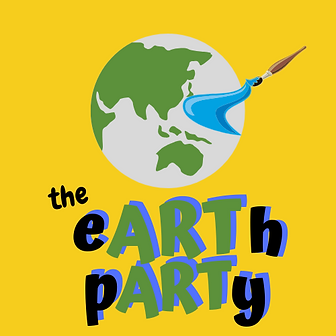 eARTh party.png