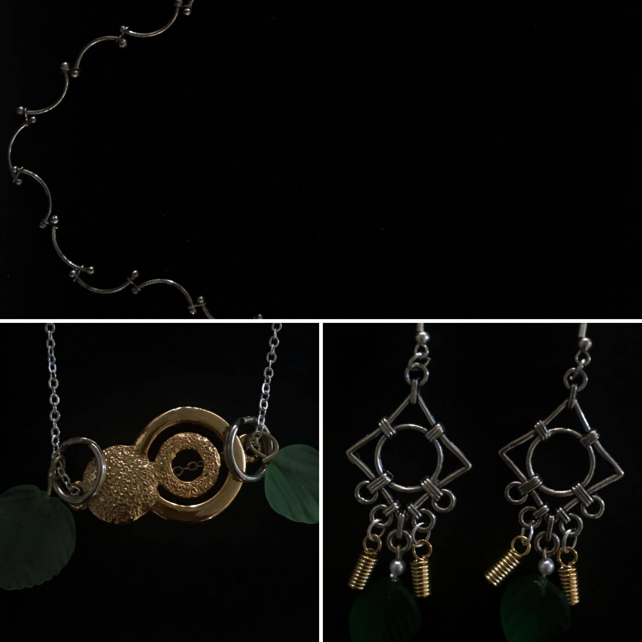 NEO Jewellery