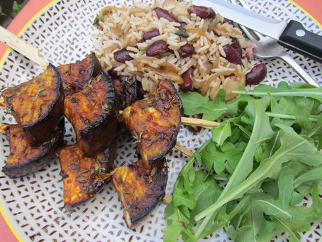 7 Remarkable Jamaican Dishes You Must Check Out!