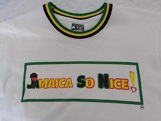 Jamaica So Nice T-Shirt 300421.jpg