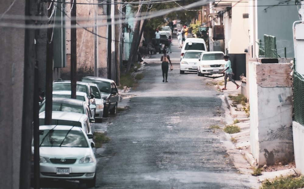 Travelers are rarely victims or targets of crime in Jamaica, but there are some areas in Kingston, Negril and Montego Bay that are at higher risk.