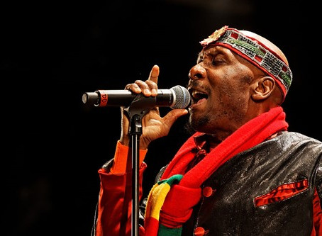 Do You Know that Jamaican Reggae is a Versatile Music with Different Genres? (Part 1)