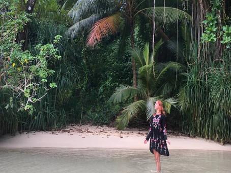7 Irresistable Reasons to Visit Jamaica