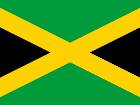 Do you Know What these Colorful Symbols and Emblems of Jamaican Independence in August 1962 Mean?