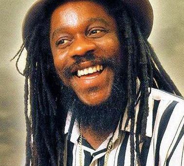 Famous Jamaicans: The Crown Prince of Reggae - Dennis Emmanuel Brown