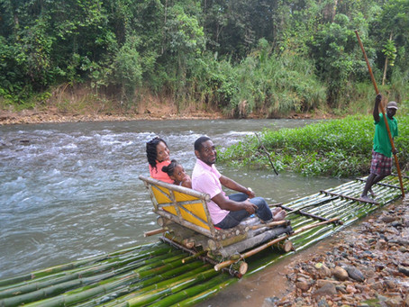 16 Helpful Tips for an Enjoyable, Safe, and Secure Jamaican Vacation (Part 1)
