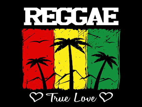 15 Historical Facts About Jamaican Reggae Music