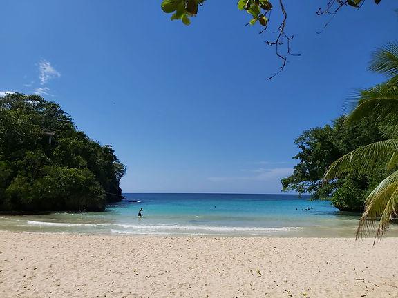Frenchman's Cove Resort Beach(R).jpg
