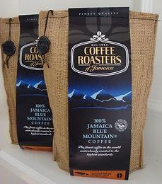 Coffee Roasters Coffee.jpg