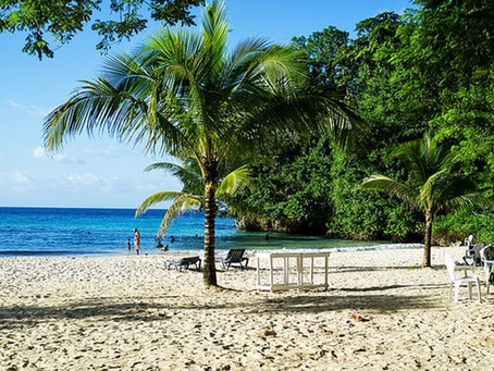 The Top 10 Remarkable Attractions of Portland, Jamaica (Pt 1)