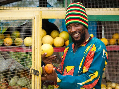 Live the Jamaican Experience Through Our People, Culture, Products, and Attractions
