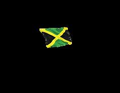 BRAND-JAMAICA-LOGO-logo1.png
