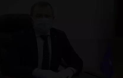 Обращение Президента ОПОРЫ РОССИИ Александра Калинина к предпринимателям