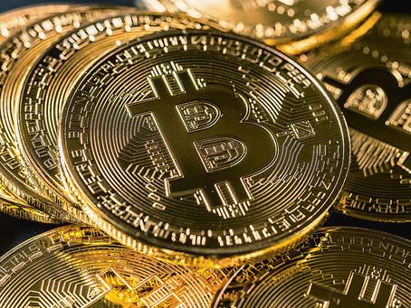 В Госдуму внесли законопроект о признании криптовалют имуществом