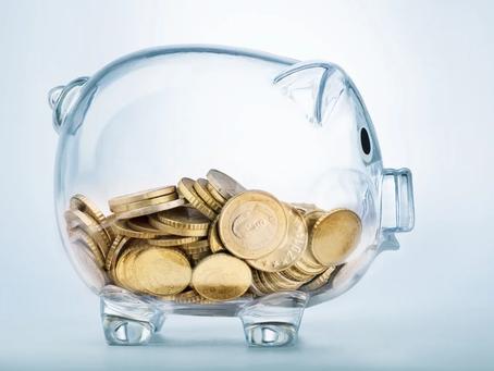 Исследование оценки финансового резерва