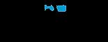 vis-2020-logo.png