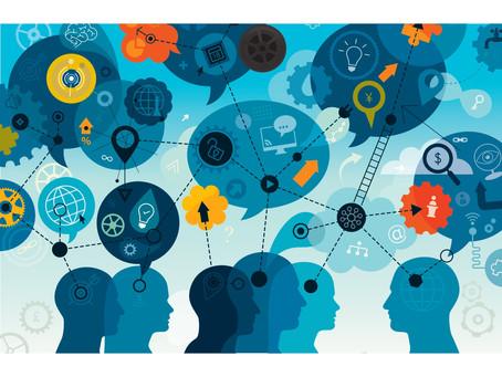 Вебинар «WIPO Match: эффективное использование интеллектуальной собственности в интересах развития»