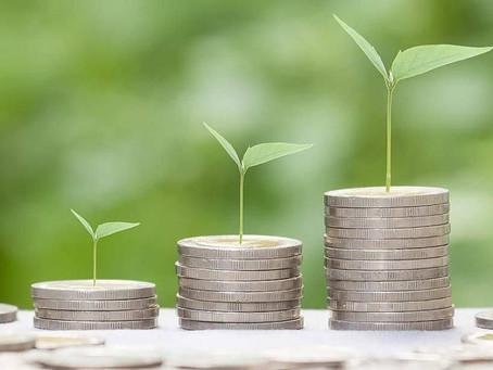 Изменения в законодательстве, открывающие новые возможности для финансирования компаний МСП