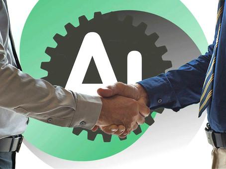 Алюминиевая Ассоциация приедет в Самару и расскажет о применении алюминия в рамках проектов регион