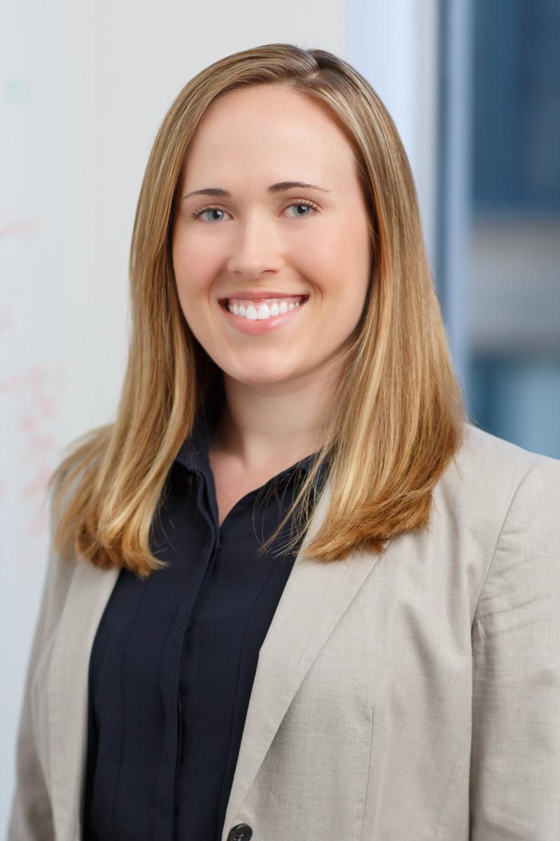 Rebecca Cink