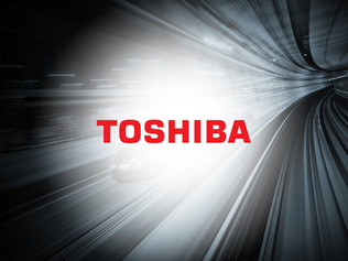 In the Spotlight: Toshiba renews FISITA Corporate Membership