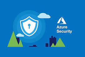 azure_security.jfif