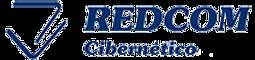 logo redcom