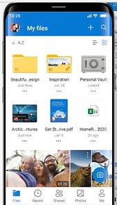 onedrive_mobile.JPG