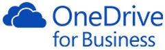 OneDrive para empresas