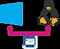 Azure-Batch-Linux.png